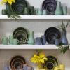 Essential Nesting Bowls Set