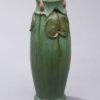 Surfacing Vase