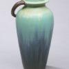 Finch Vase