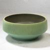 Evergreen Large Bowl