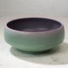 Essential Large Bowl