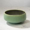Evergreen Medium Bowl