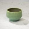 Evergreen Small Bowl