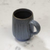 Evergreen Tiny Mug