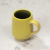 Essential Tiny Mug