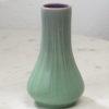 Evergreen Vase
