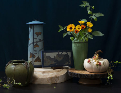 New! Fall Collection–Limited Edition