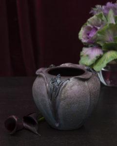 Blog - Ephraim Pottery