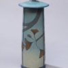 Bearer of Hope Jar