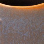 Comet Orange