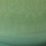 Teco Green